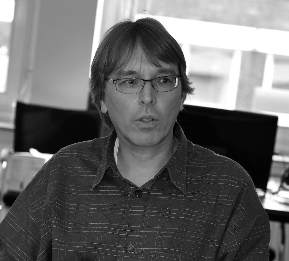 Ralf Wiechmann